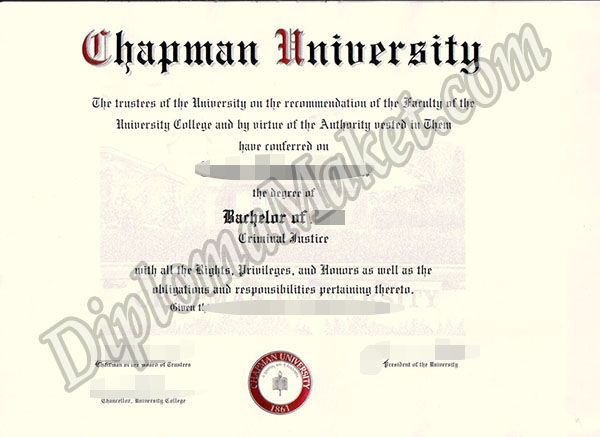 chapman university diploma chapman university fake diploma chapman university fake degree chapman university fake certificate chapman university fake