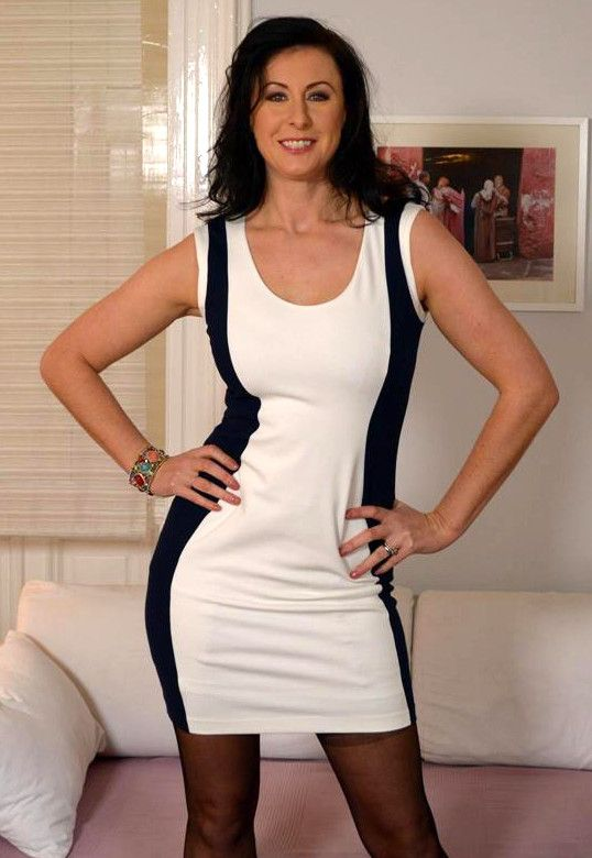 Lara Latex | Fashion, Shiny clothes, Sexy dresses