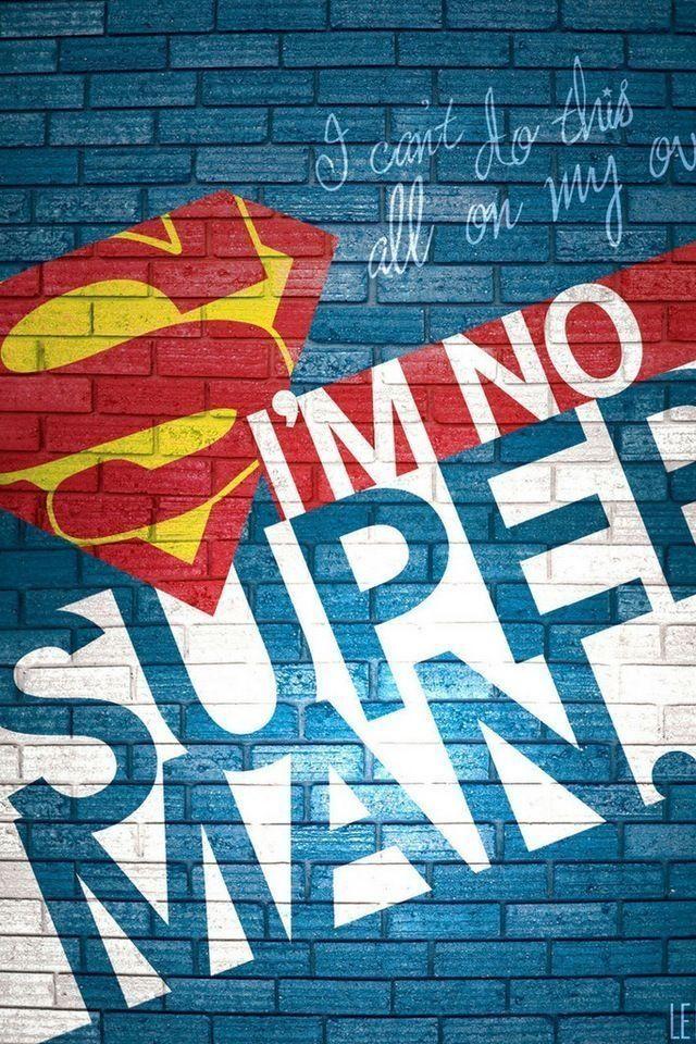 Superman artwork Wallpaper Fundas, Fondos de star wars