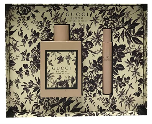 Gucci Bloom Bloom Frame Gucci