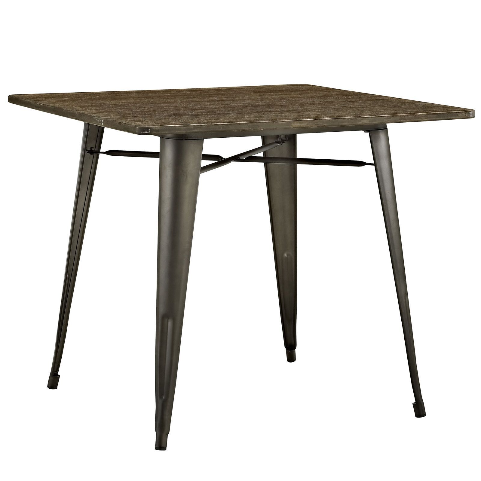 36 square dining table. Alacrity 36\ 36 Square Dining Table U