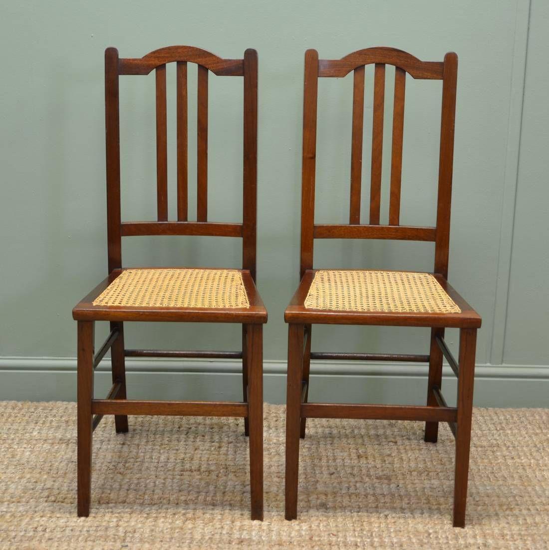 Amazing Furniture · Edwardian Era Furniture