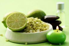 Badesalz - Naturkosmetikrezepte zum selber machen | Naturkosmetik | Magazin | Platinnetz