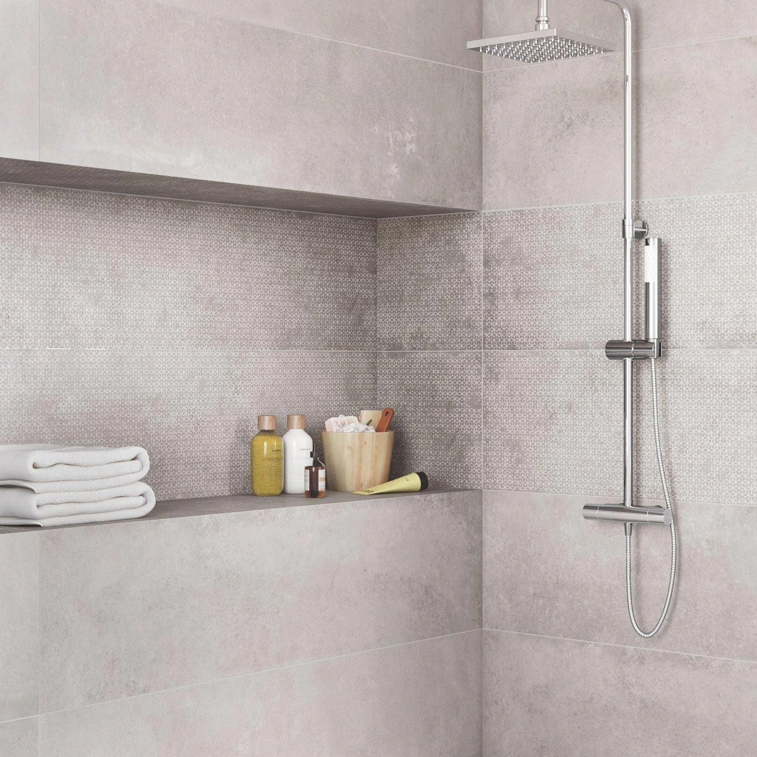 Examine This Significant Pic As Well As Visit The Shown Guidance On How To Renovate A Bathroom In 2020 Origami Muur