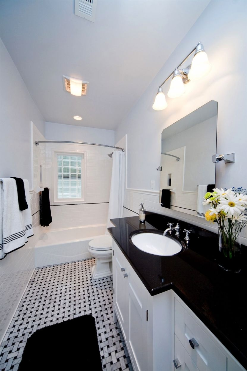 70+ Bathroom Remodeling Fredericksburg Va   Best Interior Wall Paint Check  More At Http: