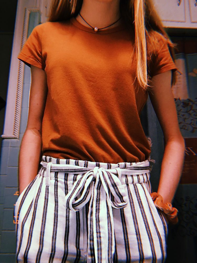 Pin By Lizzy Paige Ralston On Cute Outfits In 2019 Fashion Outfits