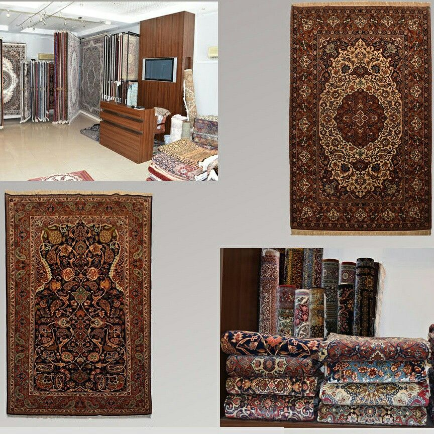أفخم أنواع السجاد الإيراني بخصومات رائعة ٣٠ ٧٠ البساط الحريري 24692249 استخدم بطاقة بنك مسقط بدون فوائد سجاد ايراني سجاد Home Decor Decor Rugs