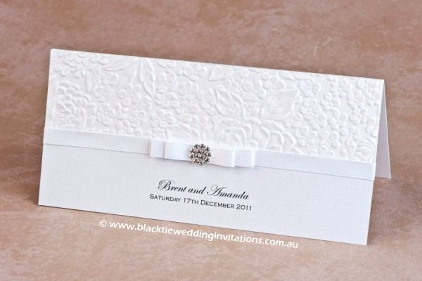 invitations for weddings. designed in mocha invitation wedding, Wedding invitations