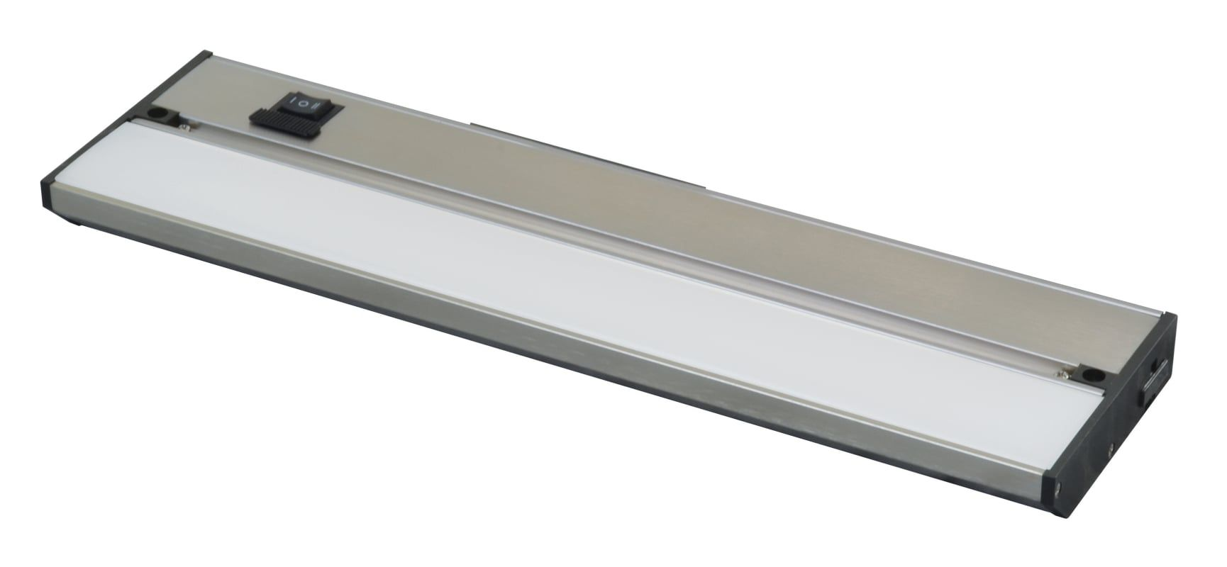 Afx Nllp40 Led Under Cabinet Lighting Under Cabinet Lighting Under Cabinet