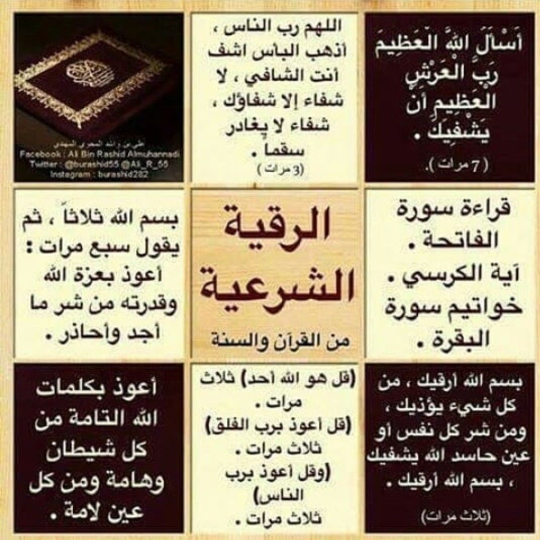 Pin On ديننا الاسلام