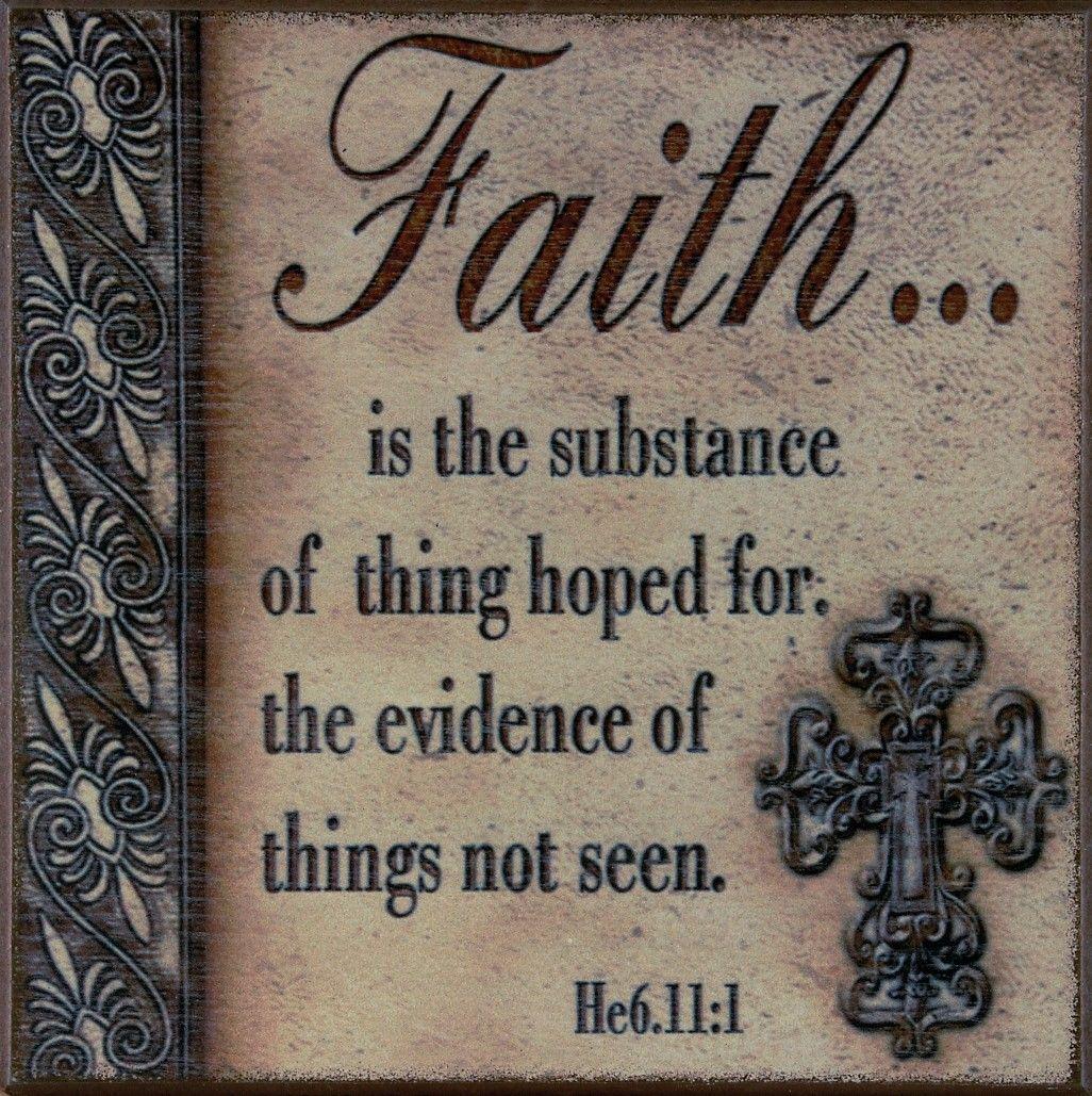 Hebrews 11:1   Love Letters-Hebrews   Pinterest