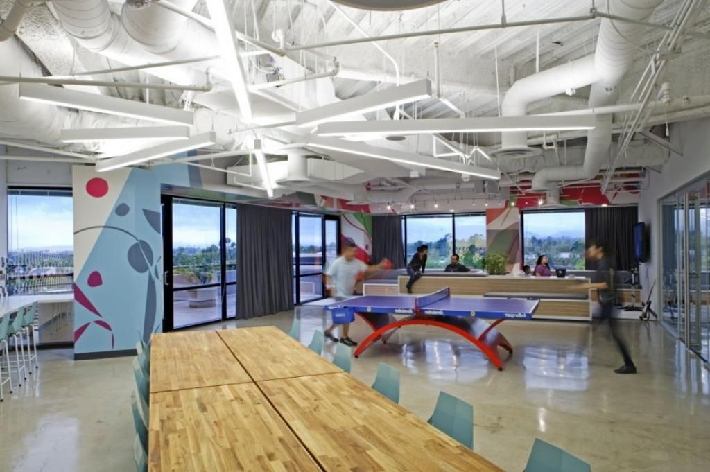 office game room. dreamhost office game room the tennis table for area enjoying non stoppable with gaming p