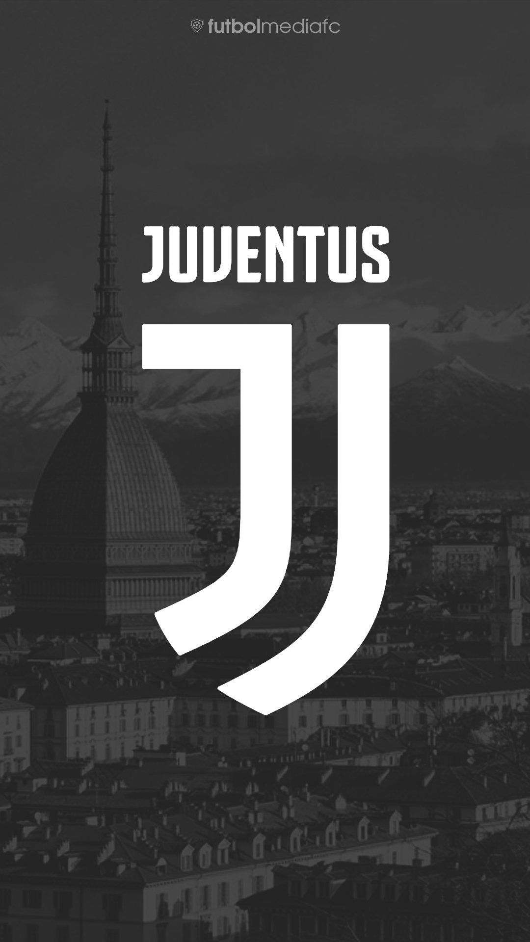 juventus marketing Italian football club juventus' decision to rebrand their iconic club crest has been met with widespread criticism from commentators and fans alike skip to content marketing can change the world.