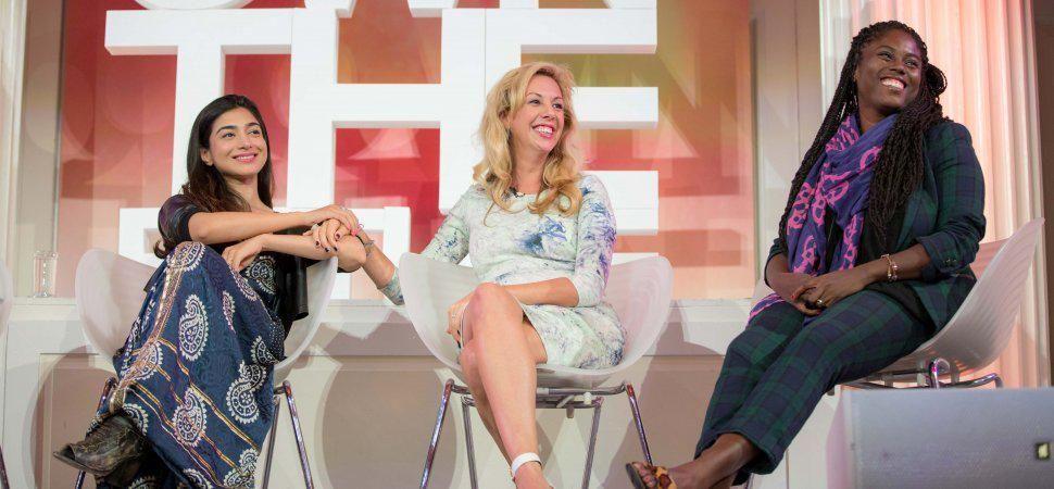 RT @Inc: 3 Successful Social Entrepreneurs on How to Do Good in the World @dianaransom http://t.co/CDHRnKfPeX http://t.co/AOqKgVLo1M