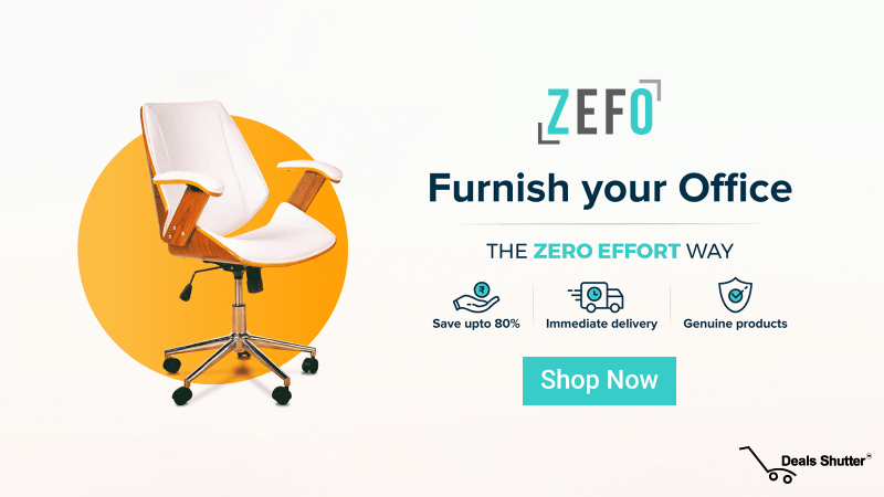 Surprising Gozefo Brings For You Exclusive Offers On Your Shopping Now Theyellowbook Wood Chair Design Ideas Theyellowbookinfo