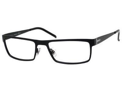 4c3d4431778 Gucci 2210 Eyeglasses