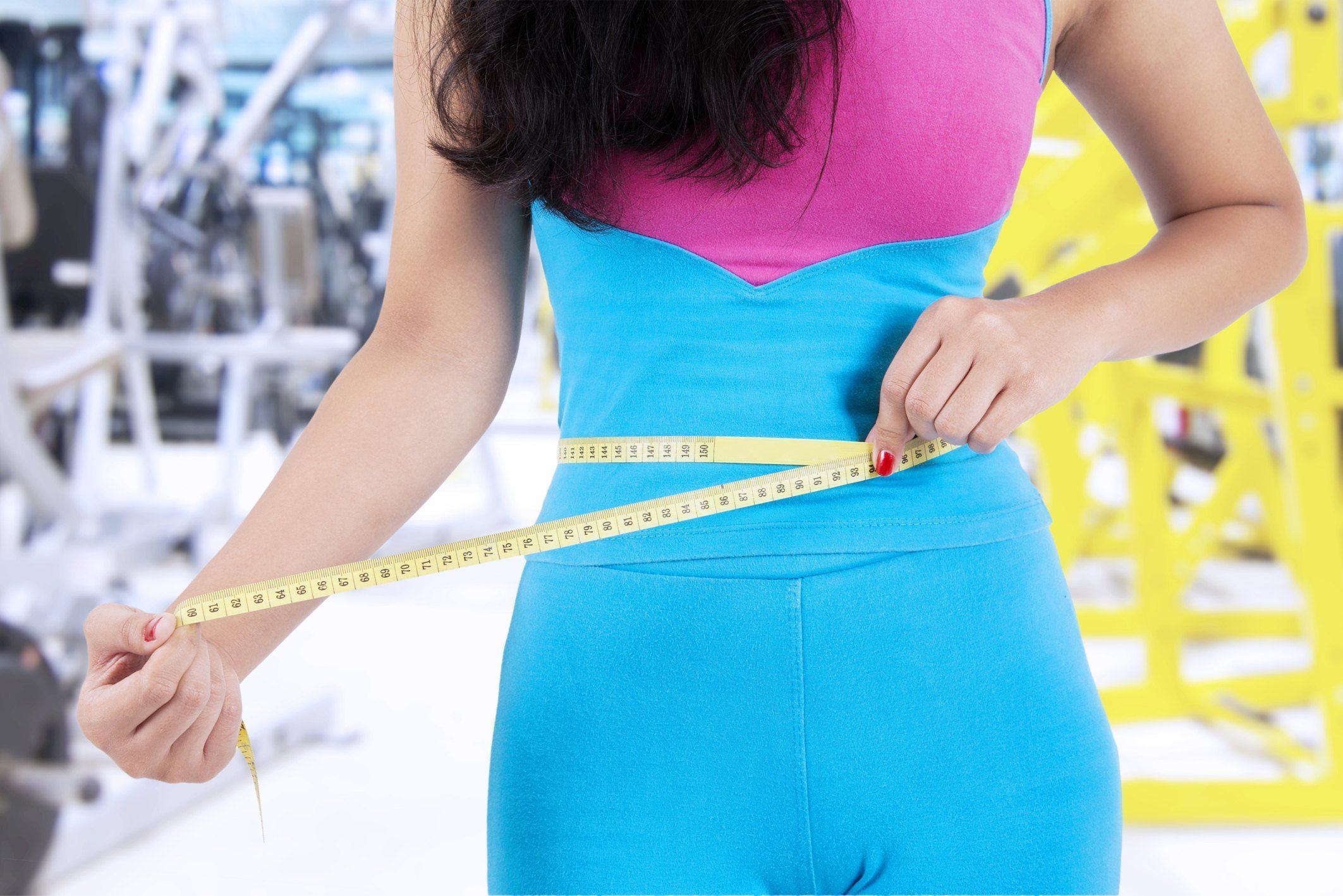 Quick weight loss tips overnight #fatlosstips <= | really good diets to lose weight fast#weightlossj...