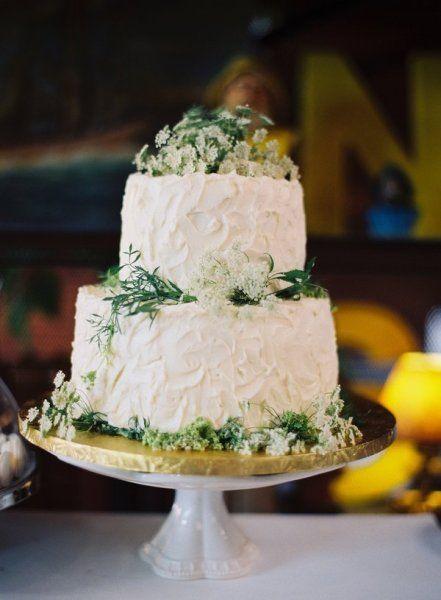 Wedding Cake #dental #poker