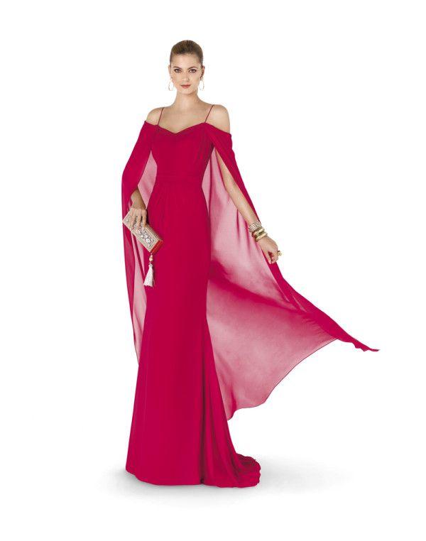 vestidos casamiento de dia - Buscar con Google | Mi ropa favorita ...