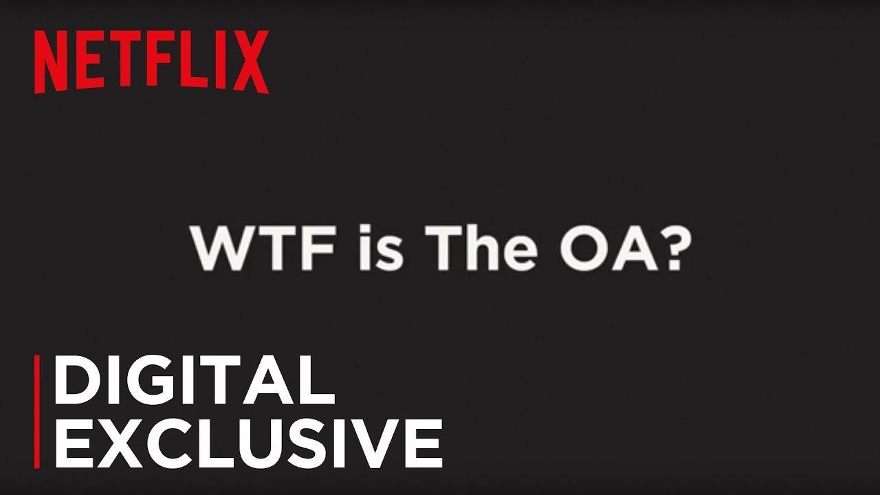 Netflix Jobs 6