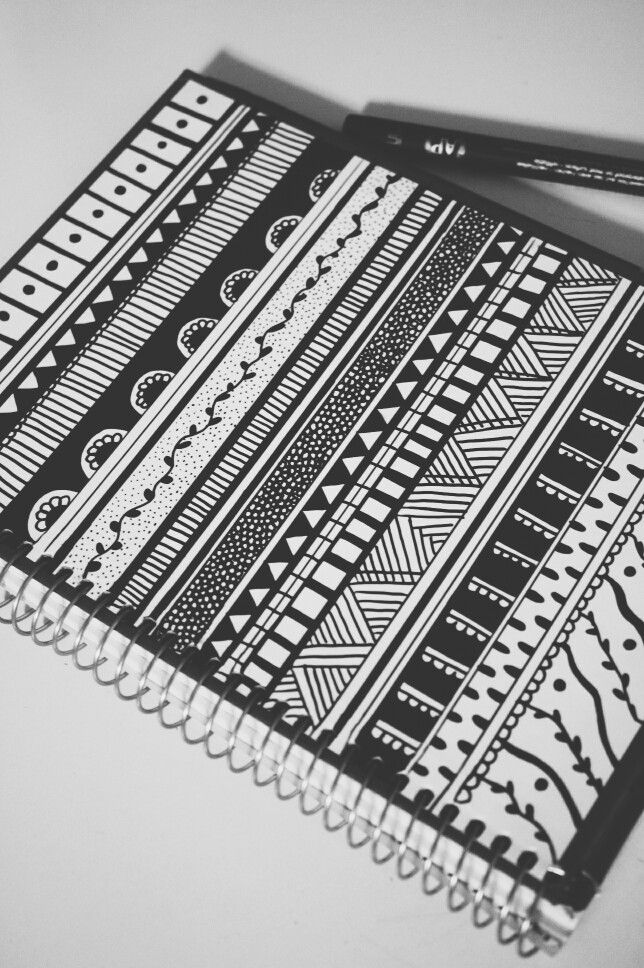 More Inspiration For Your Pattern Artwork Jaye January Doodle Art Doodle Art Drawing Mandala Drawing