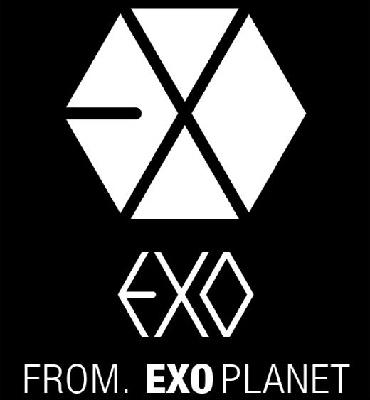 SM Entertainment EXO-K \ EXO-M 캐이팝 ❤ Pinterest Exo - next line küchen