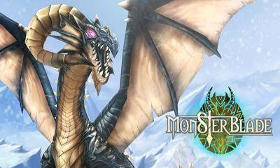 Monster Blade Mod Apk Download – Mod Apk Free Download For