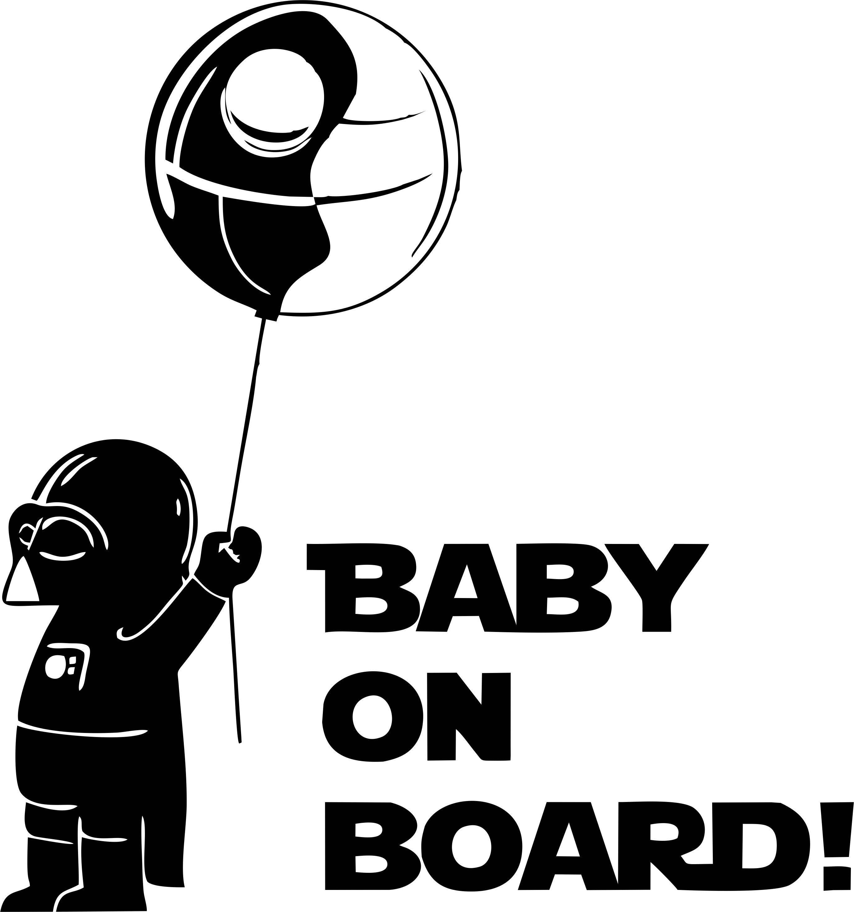 Star Wars Baby On Board 5x5 Etsy Star Wars Baby Star Wars Silhouette Star Wars Blanket [ 2934 x 2746 Pixel ]
