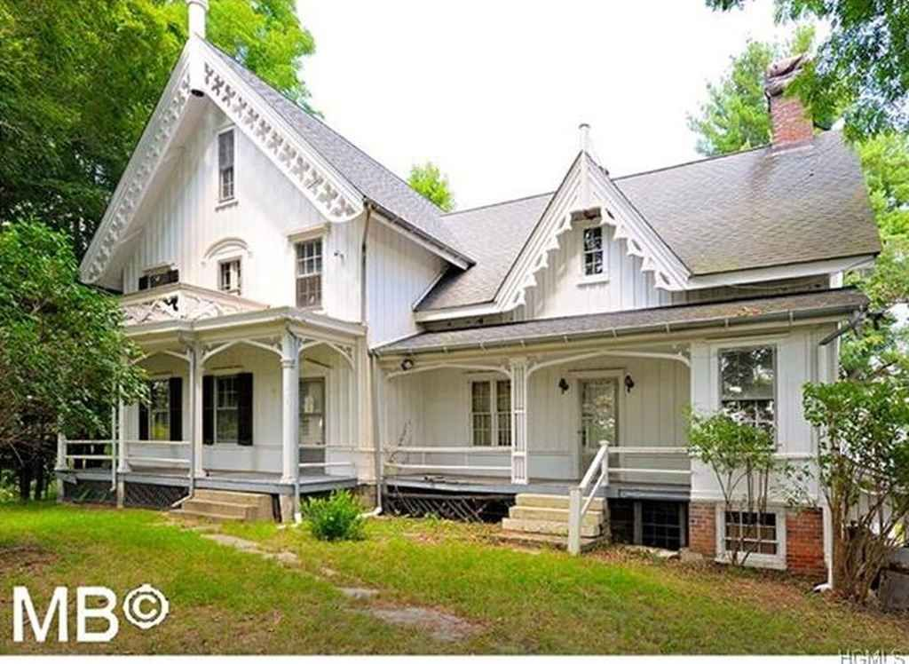 1854 victorian gothic 1110 goshen tpke middletown ny architecture usa gothic house old. Black Bedroom Furniture Sets. Home Design Ideas