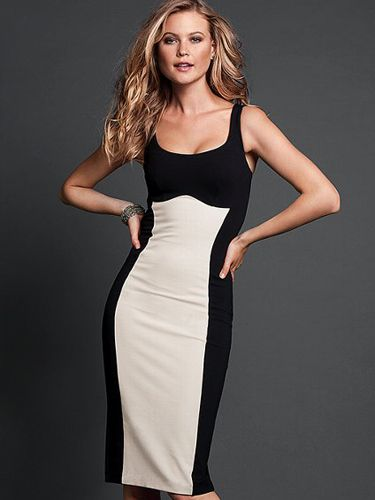 90f4fcbaffa4 Holiday Party Dresses - Sexy Holiday Party Dresses Under 100 - Cosmopolitan
