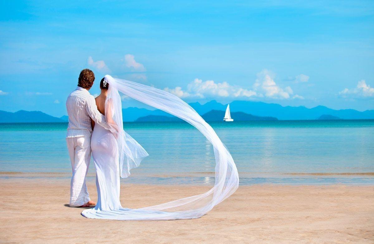 картинки с смыслом свадебный бритого
