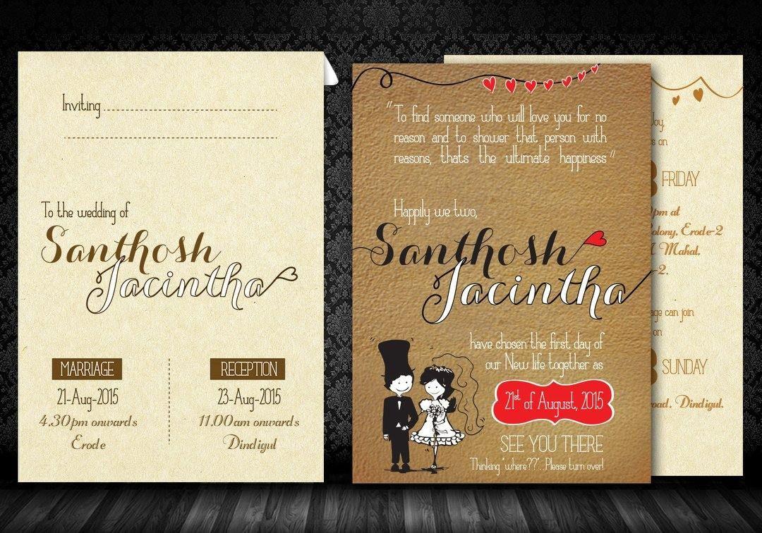 indian wedding invitation mumbai%0A Invitation by DN  Design  Mumbai   Wedding Invitation Ideas   Pinterest    Wedding  Invitation ideas and Unique weddings