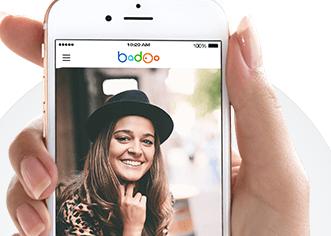 Bado Mobili ~ Como cerrar tu sesion nuevo badoo web contactos bdoo