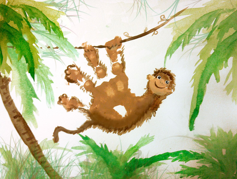 best 25 monkey room ideas on pinterest monkey baby rooms