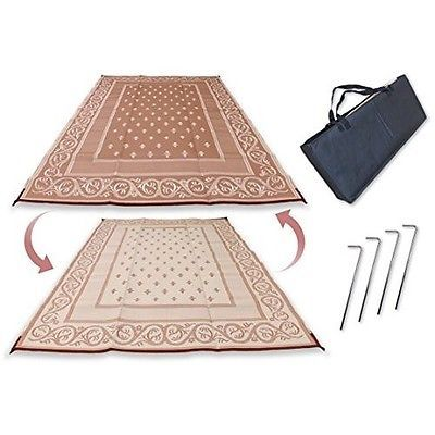 Outdoor Rug 9x12 Indoor Outdoor Rugs Carpets Outdoor Rugs