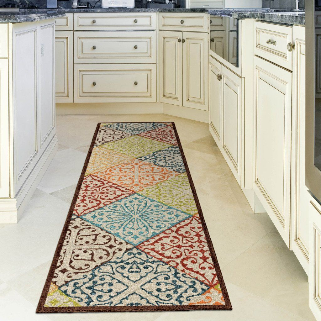 Best Top 10 Best Indoor Outdoor Rugs In 2019 Outdoor Runner 400 x 300