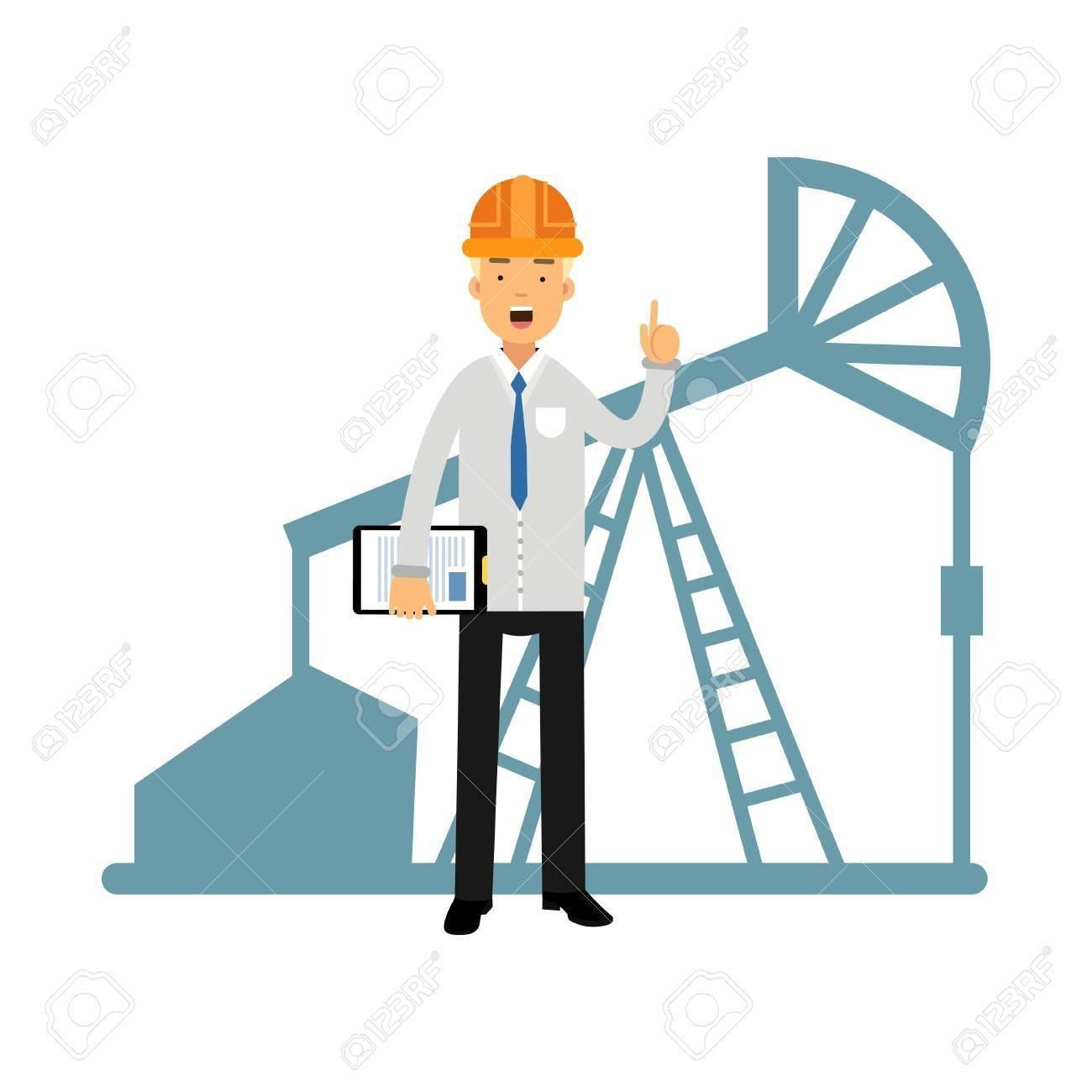 Mechanical engineer uae job openings mechanical
