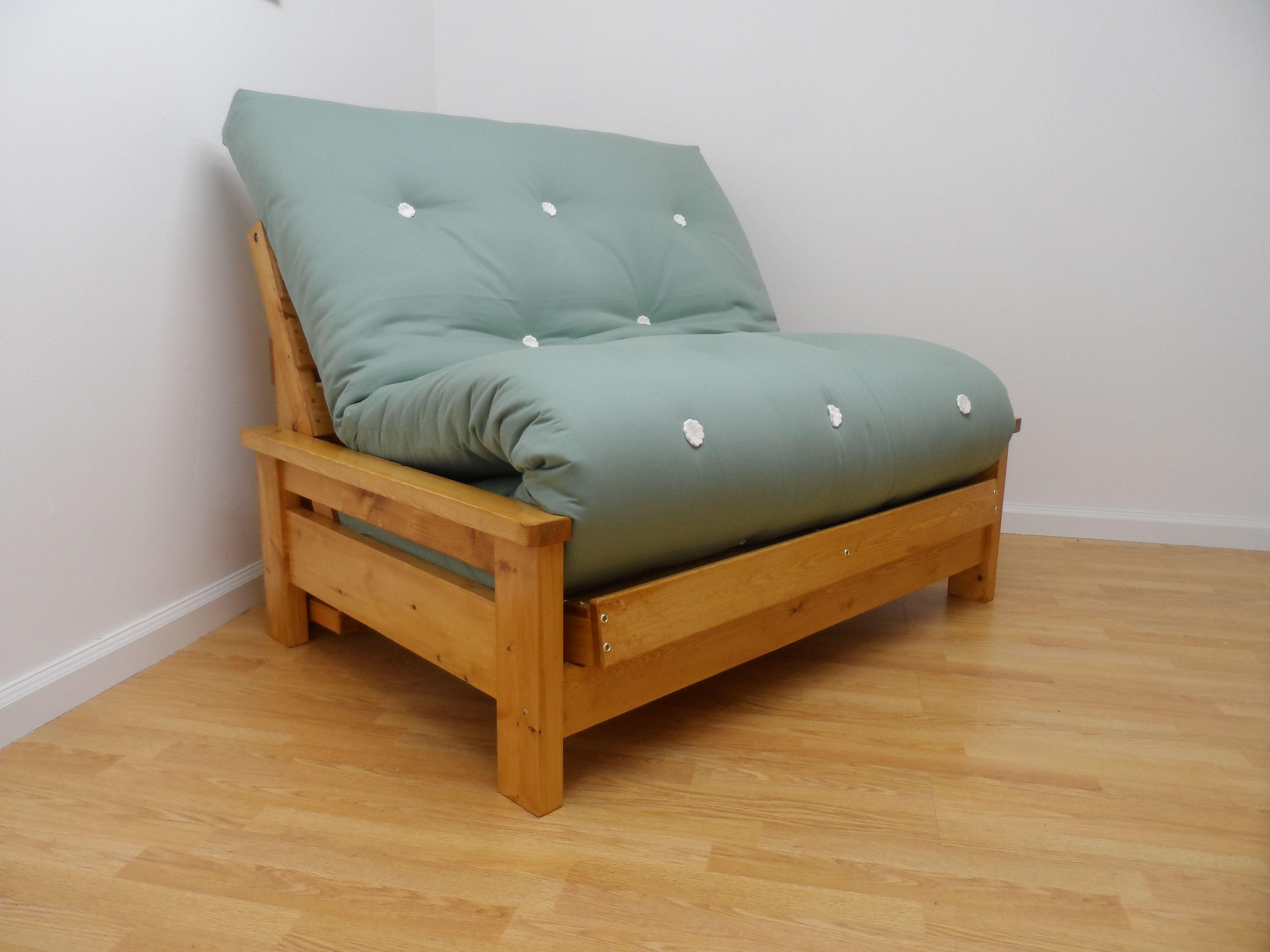 sheffield tri fold futon made to bespoke length of 7ft  we can custom make sheffield tri fold futon made to bespoke length of 7ft  we can      rh   pinterest