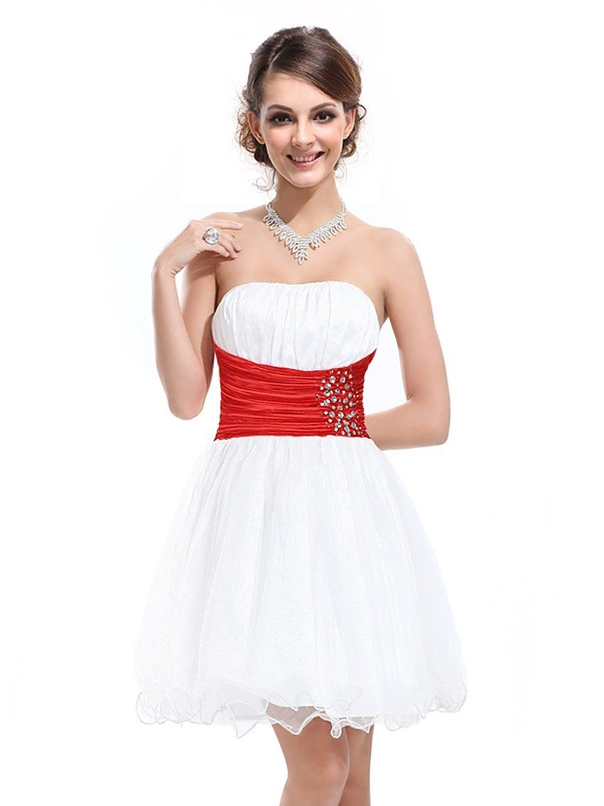 semi-formal-dresses-for-juniors- | Formal Dresses For Juniors ...