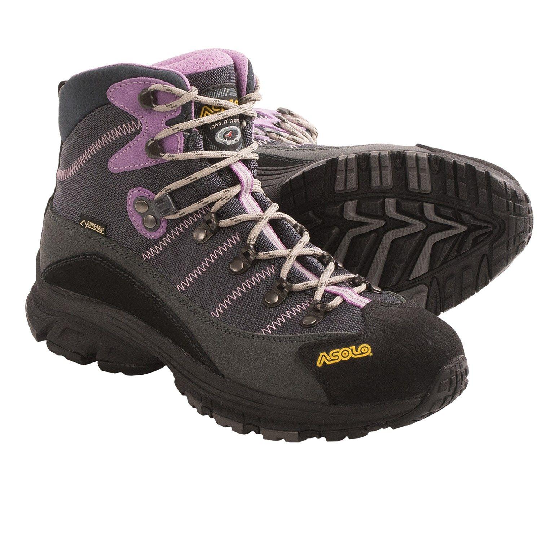 Asolo Horizon 1 Gore-Tex® Hiking Boots