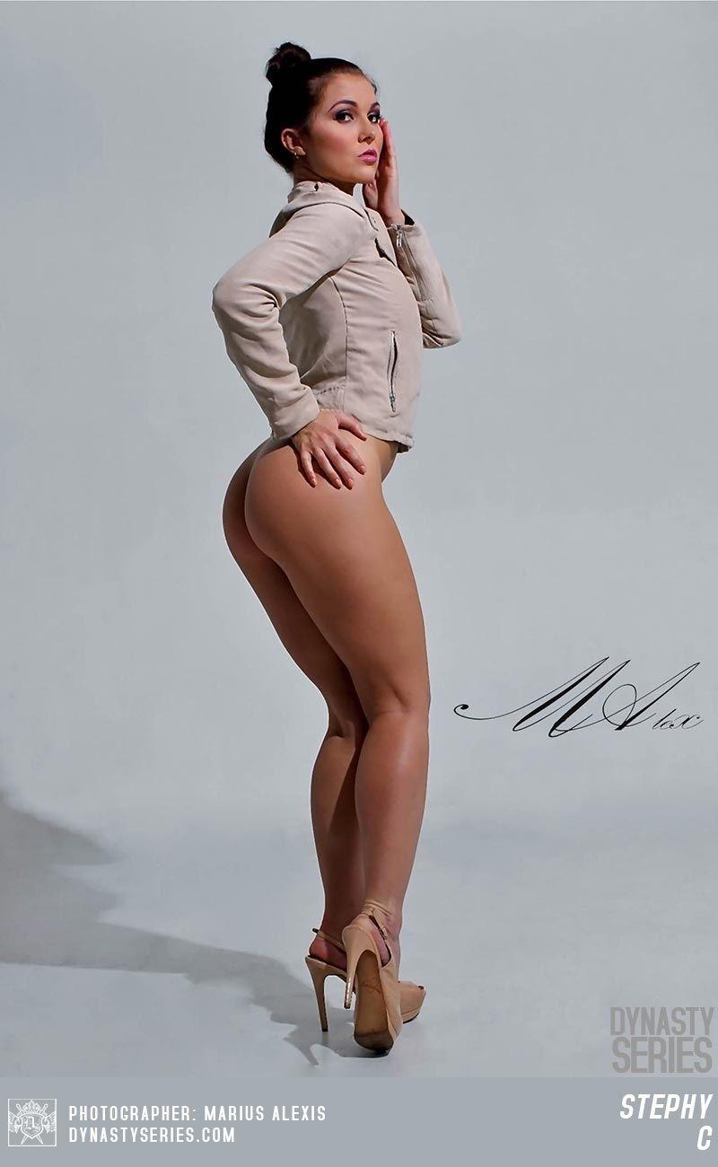 julie bowen fake nudes
