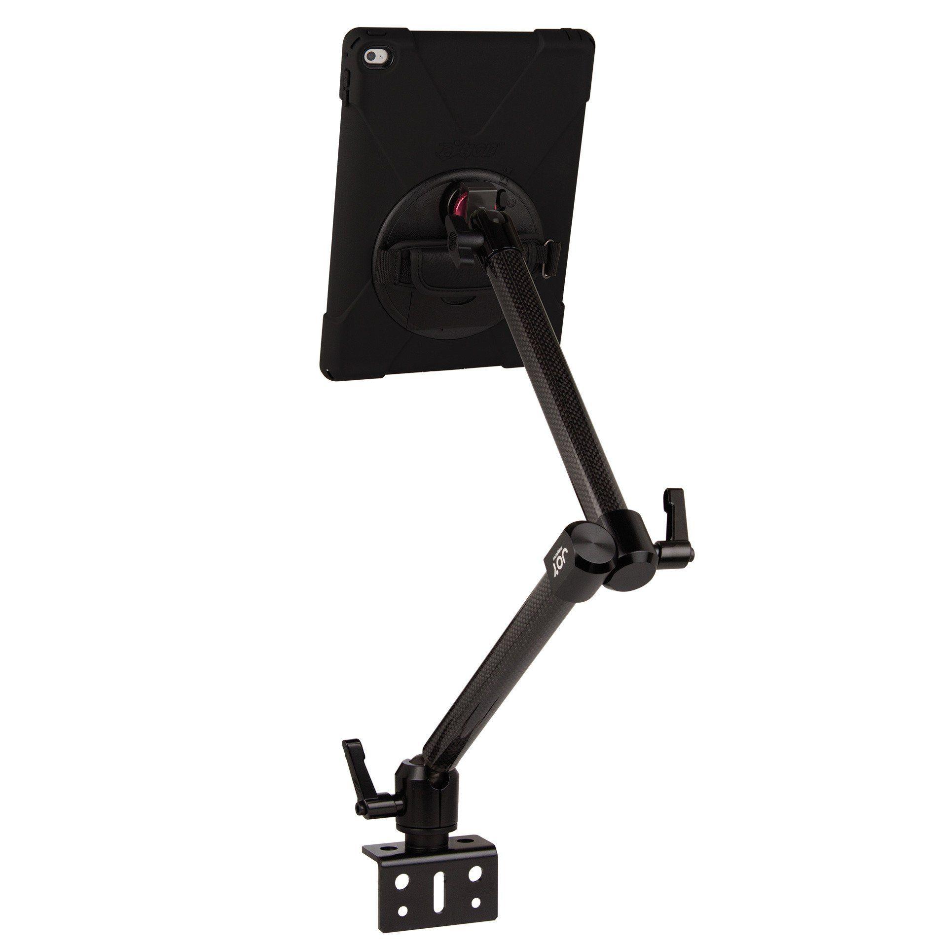 Magconnect bold mp wheelchair rail mount for ipad air ipad air