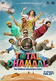 latest hindi movie hd online