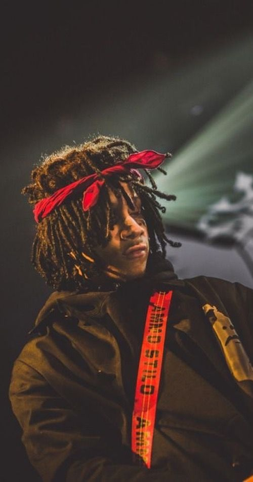 Pin on Sick TRIPPIE REDD Wallpapers and Backgrounds