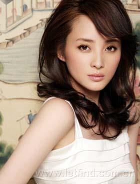Lee moon sae movie dating singapore