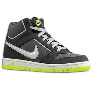 4b1fec3cd9d718 Nike Air Prestige 3 High - Women s - Sport Inspired - Shoes - White Rave