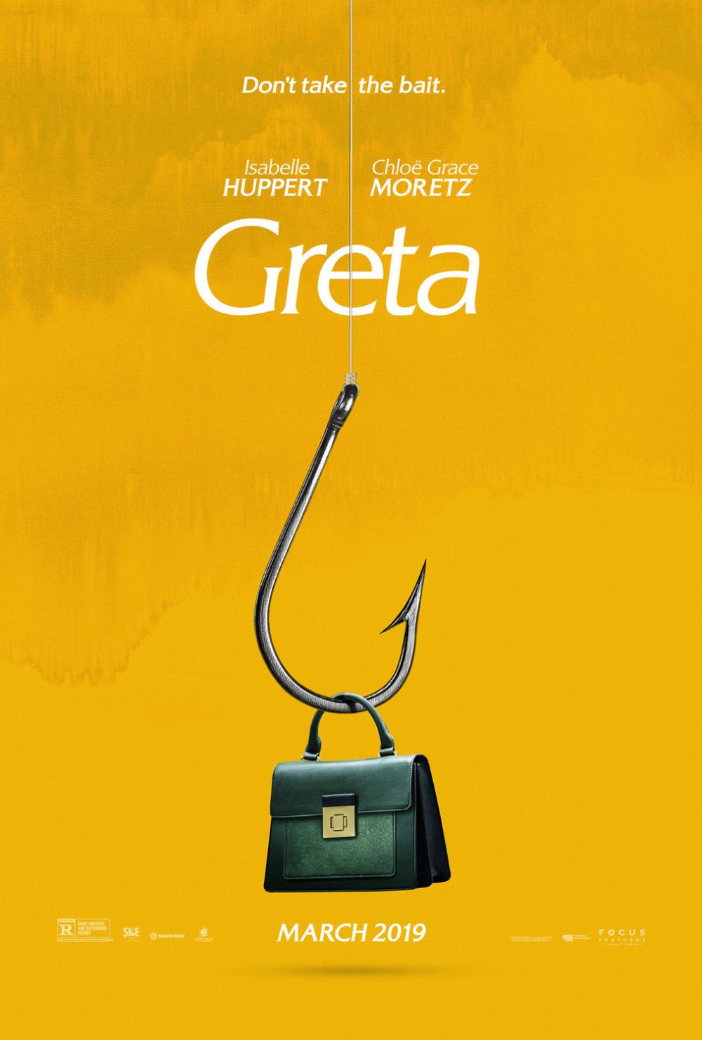 Pin En Movie Posters