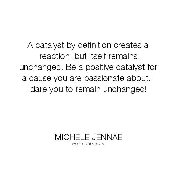 Popular Love, Life, Inspirational Quotes | Definitions, Inspirational  quotes, Reactions