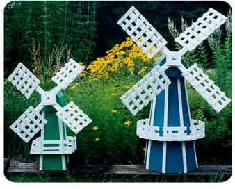 Woodworking Tools Project Whole Paper Plan To Build Garden Windmill 2 Pack