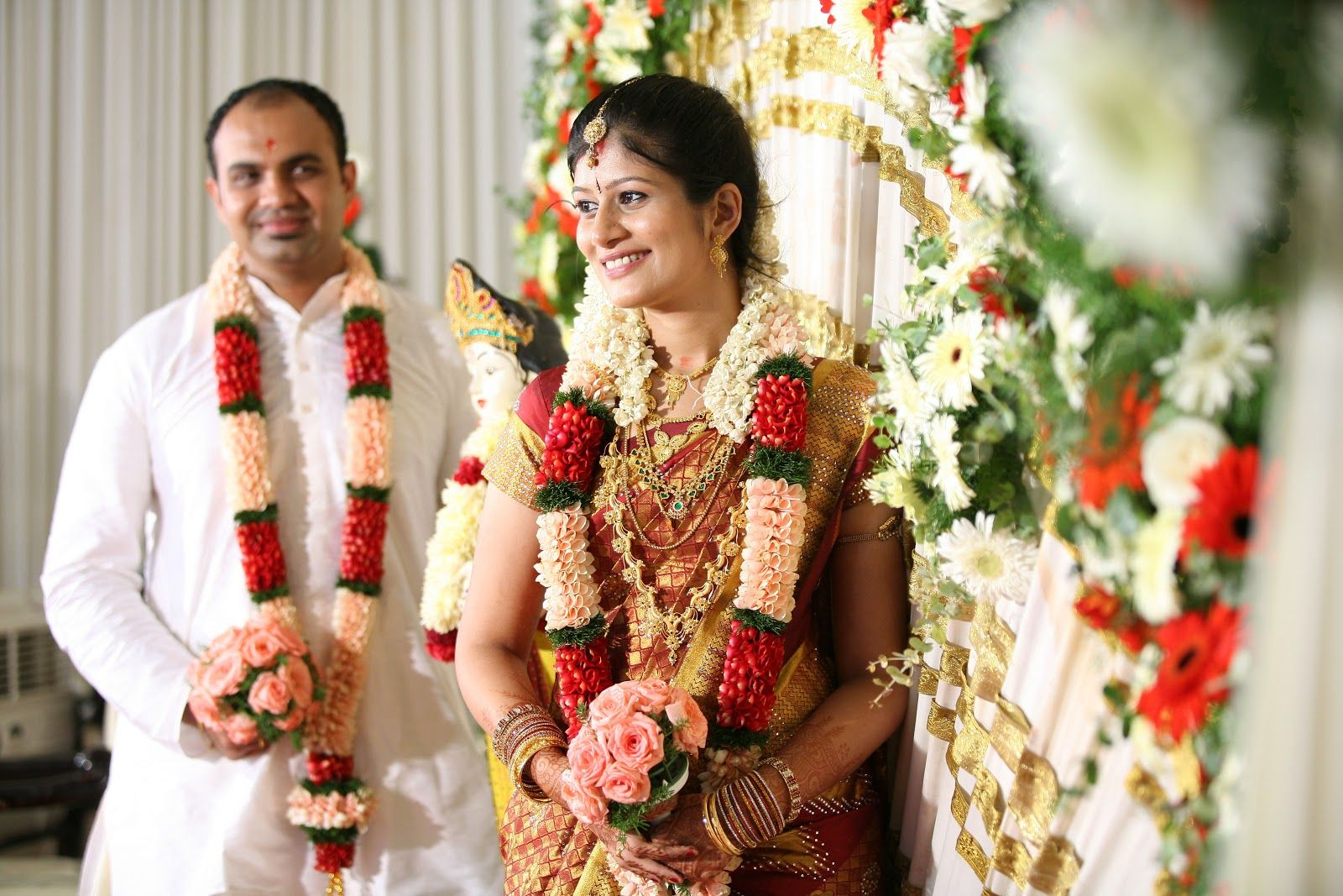 House window styles kerala matrimony
